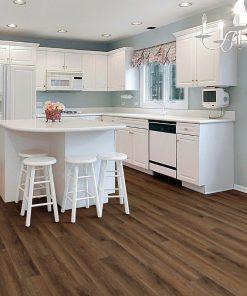 Whirlpool Oak VV465-02060 full room - COREtec Pro Galaxy