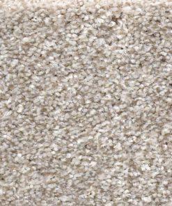 Winter Dunes 00123 - Shaw Carpet Make it Mine