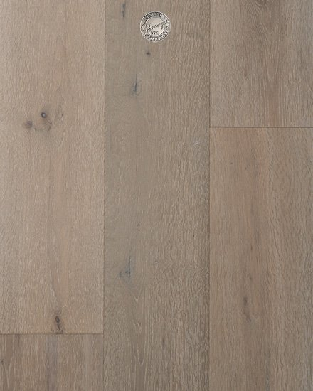 Lvp Hardwood Tile Artificial Turf, Old World Collection Laminate Flooring